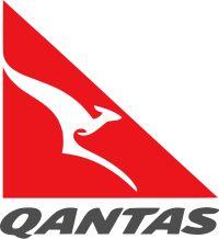 200px-Qantas_Airways_Limited_logo_svg