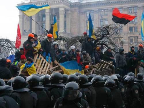 aptopix_ukraine_protest-Kyiv