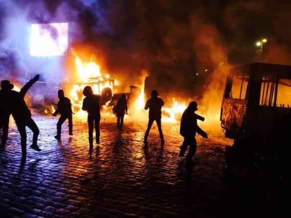 http://canberraandbeyond.files.wordpress.com/2014/01/protests-in-kyiv-ukraine-january-2014.jpg