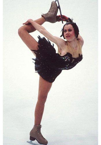 ice skating capital life and random beauty�