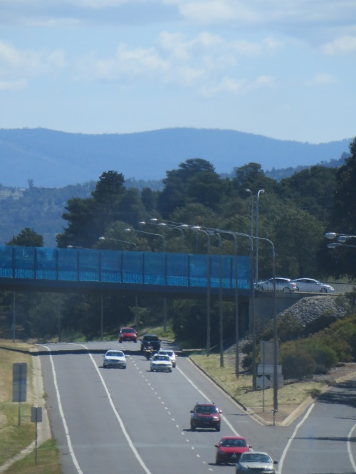 Mountains Canberra Australia 18th October 2014 Sonya Heaney 1