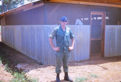 Christopher Heaney Australian Army Vietnam War 1968 1969 IMG_0078