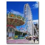 SonyaHeaneyparis_in_summer_postcard-rb5e298cb1a494e45b6146a0ff9bd17c3_vgbaq_8byvr_512