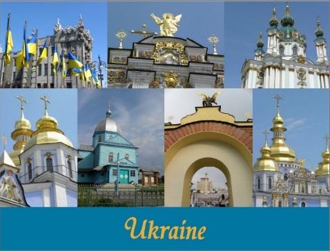 ukraine_postcard-r0f6cd517f8e24816a4e5991c6d8887d3_vgbaq_8byvr_512 Kyiv Sonya Heaney.