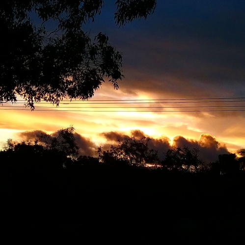 canberra-summer-sunset-australia-sonya-heaney-16th-december-2016-tuggeranong-sky-clouds-nature-1