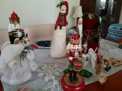 christmas-decorations-nutcrackers-sonya-heaney-canberra-australia-1st-december-2016