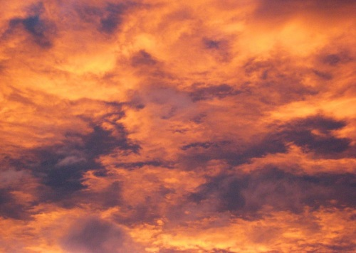 spring-sunset-canberra-australia-september-2016-sonya-heaney-sky-clouds-nature