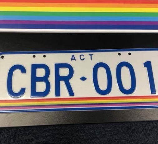 Canberra Gay Sex