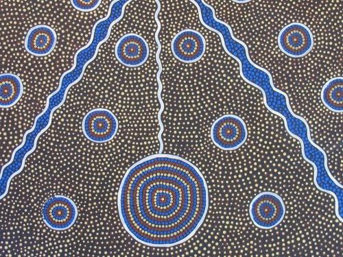 Aboriginal-art-503444_960_720