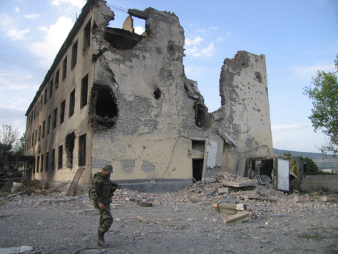 peacekeepers_barracks_ossetia_2008-russian-invasion-of-georgia