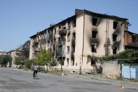 tskhinval_after_georgian_attack4battle-of-tskhinvali-russian-invasion-of-georgia